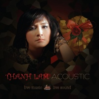 Thanh Lam Acoustic - Thanh Lam