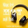 Những Bài Nhạc Trẻ Hot Nhất Một Thời - Various Artists