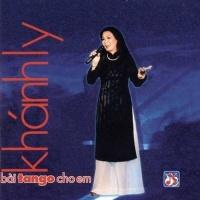 Bài Tango Cho Em - Khánh Ly