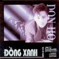 Đồng Xanh - Don Hồ