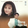 Trăng Hờn Tủi - Hương Lan
