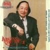 Không Chủ Đề - Duy Khánh
