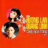 Cành Hoa Trắng - Hương Lan, Quang Linh