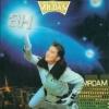 3H Remix Cd2 - Đàm Vĩnh Hưng
