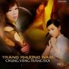 Trăng Phương Nam Chung Vầng Trăng Đợi - Various Artists