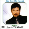 Mái Tóc Dạ Hương - Vũ Khanh