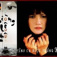 Giòng Lệ Khô - Tình Ca Diệu Hương 3 - Various Artists