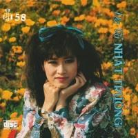 Dạ Vũ Nhật Trường - Various Artists