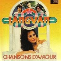 Chansons D'Amour - Various Artists