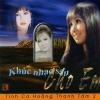 Tình Ca Hoàng Thanh Tâm 2 - Khúc Nhạc Sầu Cho Em - Various Artists