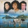 Liên Khúc Quê Hương - Various Artists