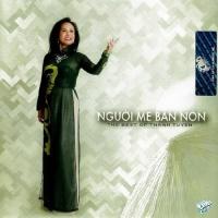 Người Mẹ Bán Nón - Thanh Tuyền