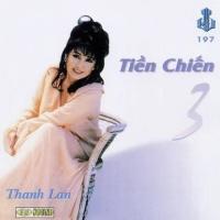 Tiền Chiến 3 - Various Artists 1