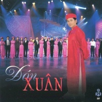Đón Xuân - Various Artists 1