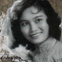 Tiếng Hát Hà Thanh (CD 2) - Hà Thanh