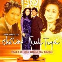 Mai Lỡ Hai Mình Xa Nhau (CD2) - Thanh Tuyền, Chế Linh