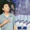 Mưa Đêm Tình Nhớ - Various Artists