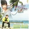 Cay Đắng Bờ Môi - Phi Nhung, Khánh Hoàng