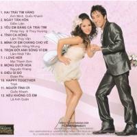 Hai Trái Tim Vàng - Various Artists 1