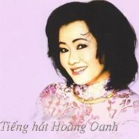 Tà Áo Trắng (Pre 75) (Single) - Hoàng Oanh