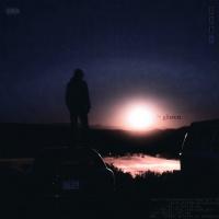 Summer, (EP) - Jeremy Zucker