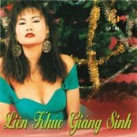 Liên Khúc Giáng Sinh - Various Artists