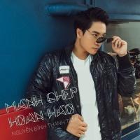 Mảnh Ghép Hoàn Hảo (Single) - Nguyễn Đình Thanh Tâm