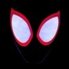 Sunflower (Spider-man: Into The Spider-Verse) (Single) - Post Malone, Swae Lee
