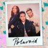 Polaroid (Single) - Lennon Stella, Liam Payne, Jonas Blue