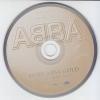 Forever Gold (Special Limited Edition) CD2 - More ABBA Gold - ABBA
