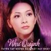 Tổng Hợp Top Hits - Như Quỳnh