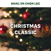 Christmas Classic - Various Artists