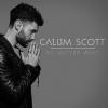 No Matter What (Single) - Calum Scott