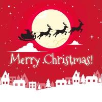 Những Bài Hát Giáng Sinh Hay Nhất 2016 - Various Artists