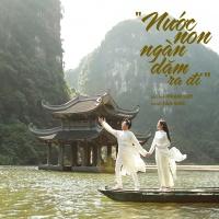 Nước Non Ngàn Dặm Ra Đi (Single) - Tấn Sơn