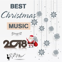 Nhạc Giáng Sinh Noel Hay Nhất 2018 - Various Artists