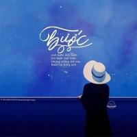 Anh Cất Bước Đi - Various Artists