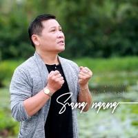 Sang Ngang (Acoustic) - Hồ Hán Dân
