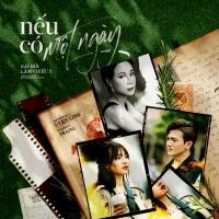 Nếu Có Một Ngày (Single) - Uyên Linh