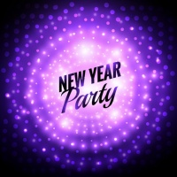 New Year Party 2019 - Various Artists
