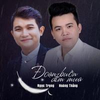 Đoạn Buồn Đêm Mưa (Single) - Ngọc Trọng, Hoàng Thắng
