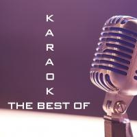 The Best Of Karaoke - Various Artists