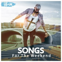 Songs For The Weekend - Various Artists