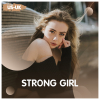 Strong Girl - Various Artists