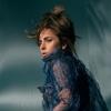 Lady Gaga, Chic, Nile Rogers