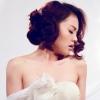 Linh Phi