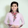 Hồng Quyên, Huỳnh Thanh Vinh