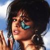 Camila Cabello, Young Thug