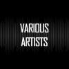 T.C.T, Various Artists