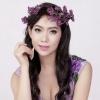 Trang Anh Thơ, Quỳnh Trang